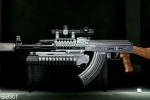 gun-club-armory
