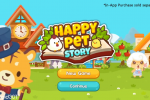 happy-pet-story