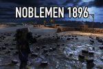 noblemen_1896