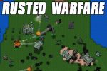 rusted-warfare