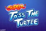 super-toss-the-turtle