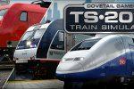 train-sim-2017