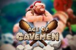 Age-of-Cavemen
