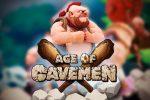 Age-of-Cavemen