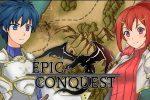 Epic-Conquest