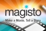 Magisto-Video-Editor-Maker
