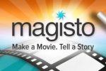 Magisto-Video-Editor-Maker