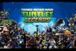 Ninja-Turtles-Legends