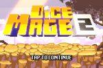 dice-mage-2