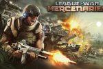 league-of-war-mercenaries