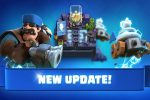 Clash Royale - NEW UPDATE