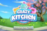 Crazy-Kitchen-android30t
