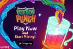 Potion-Punch-android30t