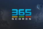 365Scores_ Sports Scores Live