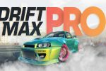 Drift Max Pro - Car Drifting