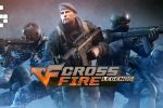 CrossFire-Legends