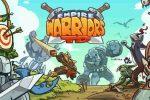 Empire Warriors TD Premium