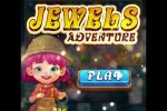 Jewels-fantasy-match-3-puzzle