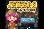 Jewels-fantasy-match-3-puzzle