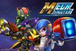 Mega-Shooter-Infinity-Space-War-1