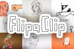 FlipaClip - Cartoon animation