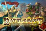 Battlemist-Tower-Defender