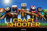 Craft Shooting