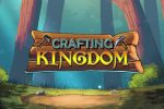 Crafting kingdom