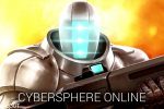 CyberSphere-Online