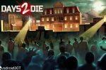 Days-2-Die