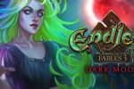 Endless Fables 3 Dark Moor