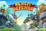 Realm Defense Hero Legends TD