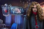 Hidden Object - Mystery Trackers Queen of Hearts
