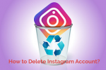 How-to-Delete-Instagram-Account-android30t
