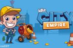 Idle-City-Empire