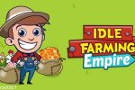 Idle-Farming-Empire-Trailer