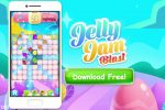 Jelly-Jam-Match-3-Game