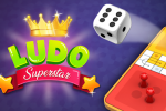 Ludo Game New(2018) Dice Game The Star