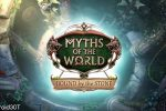Myths-World-Bound-Stone-