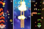 Space-Shooter-