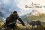 Stormfall-Saga-Survival