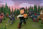 Cube Survival LDoE