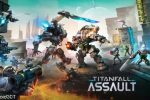 Titanfall-Assault-android