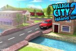 Tycoon-Games-Village-City-Island-Sim-Life-2-