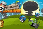 Warlings Armageddon