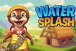Water-Splash-Cool-Match-3-game-Trailer