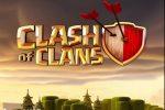 clashofclans-newest-trailer-1
