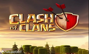 clashofclans-newest-trailer-new-