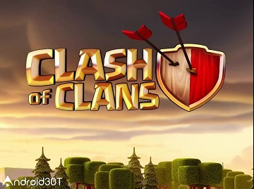 clashofclans-newest-trailer-new