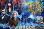 time-gap-hidden-object-mystery